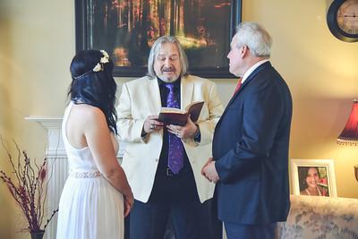 Rowe Wedding-24