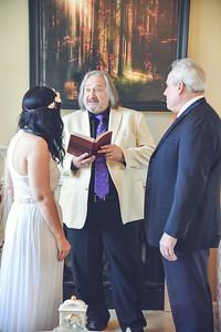 Rowe Wedding-7