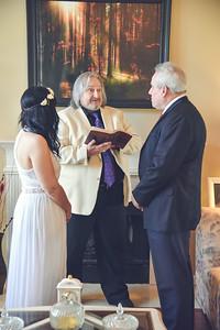 Rowe Wedding-11