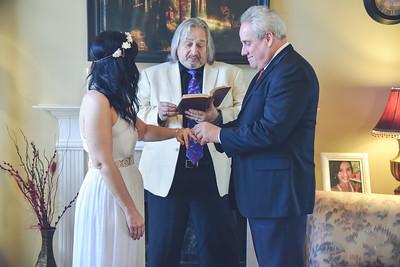 Rowe Wedding-17