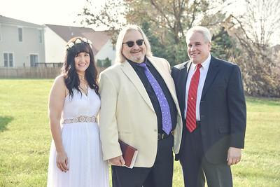 Rowe Wedding-31
