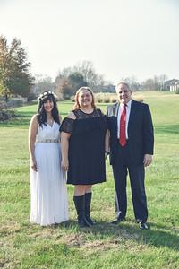 Rowe Wedding-28