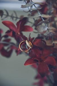 Rowe Wedding-3