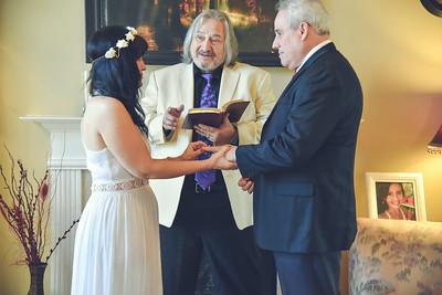 Rowe Wedding-21