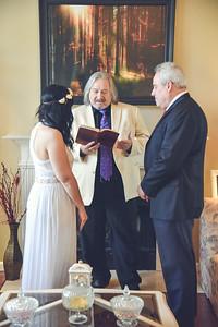 Rowe Wedding-9