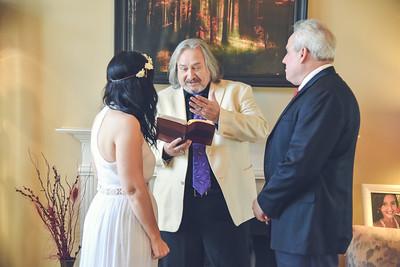 Rowe Wedding-8