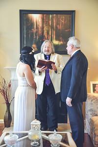 Rowe Wedding-6