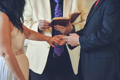 Rowe Wedding-19