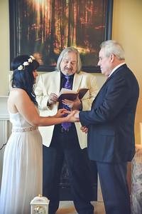 Rowe Wedding-22
