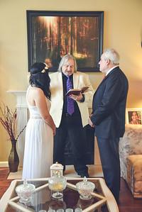 Rowe Wedding-15