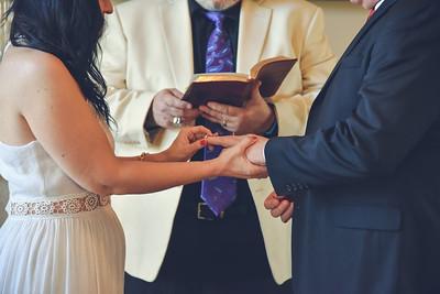 Rowe Wedding-20
