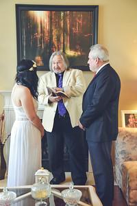 Rowe Wedding-12