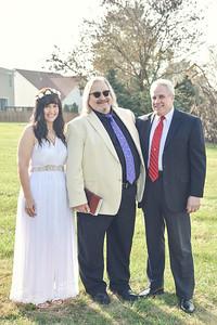 Rowe Wedding-32