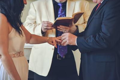 Rowe Wedding-16