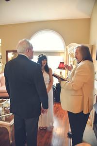 Rowe Wedding-13