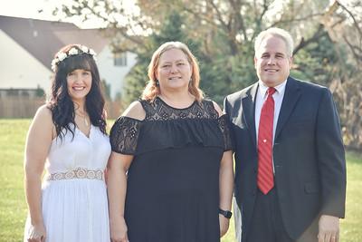 Rowe Wedding-30