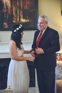 Rowe Wedding-27