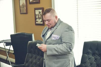Willson Wedding-21