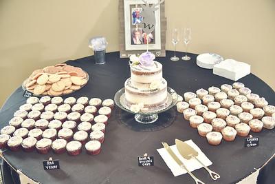 Willson Wedding-1