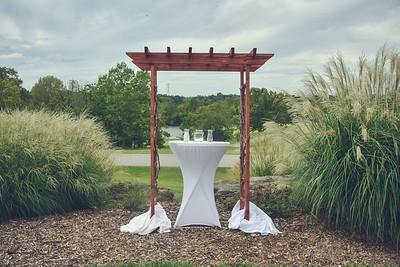 Willson Wedding-14