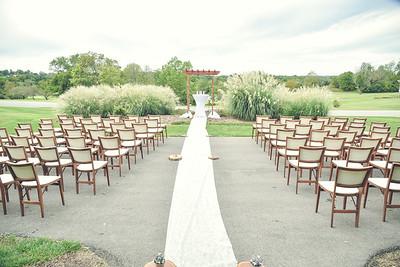 Willson Wedding-18