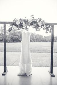 Wolfe Wedding-21