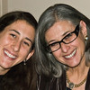 Rehearsal Dinner at Matteos<br /> Margo and Sharon
