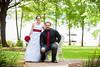 Ariel and Jonathon Wedding-341