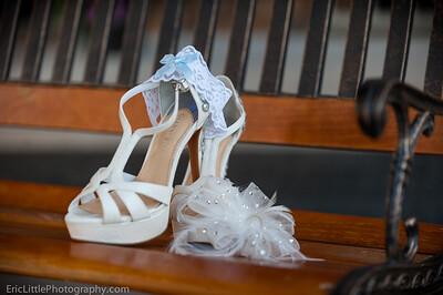Ariel and Jonathon Wedding-17
