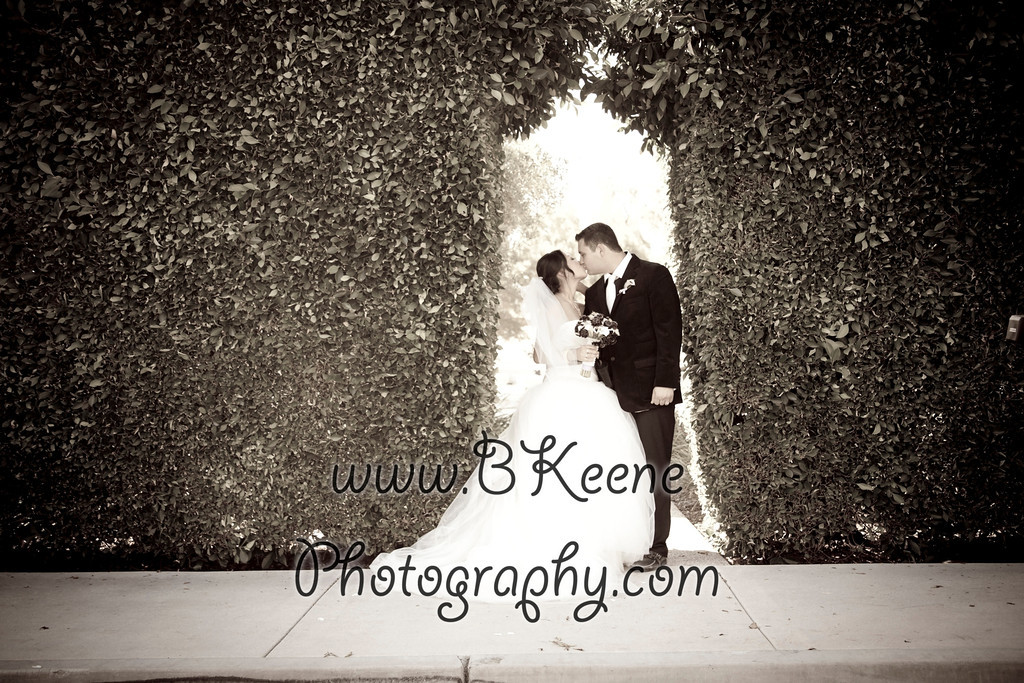 AM_WEDDING_BKeenePhotography_526