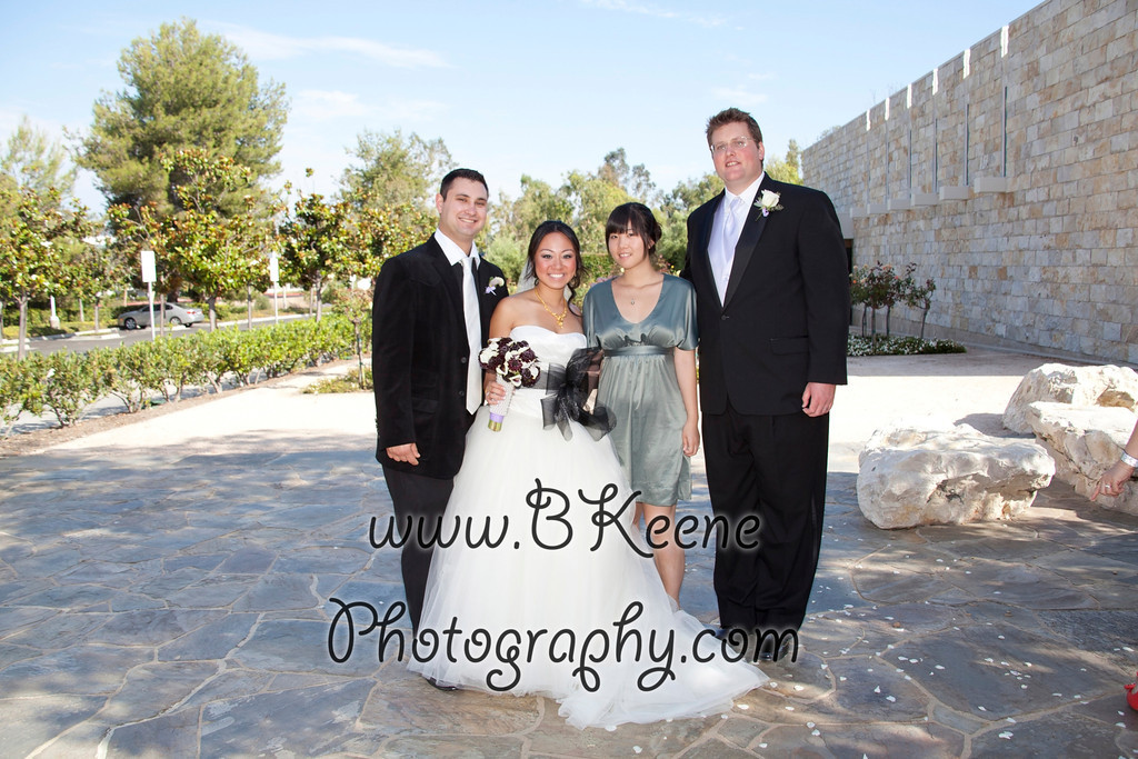 AM_WEDDING_BKeenePhotography_504