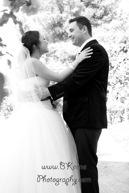 AM_WEDDING_BKeenePhotography_511