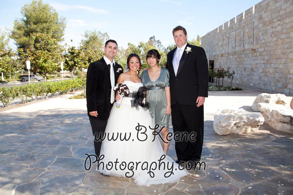 AM_WEDDING_BKeenePhotography_503