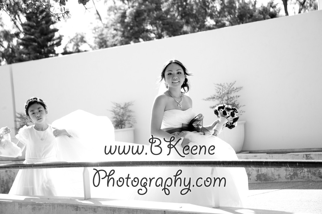 AM_WEDDING_BKeenePhotography_555