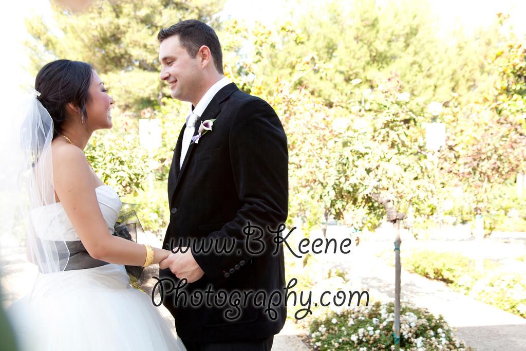 AM_WEDDING_BKeenePhotography_512