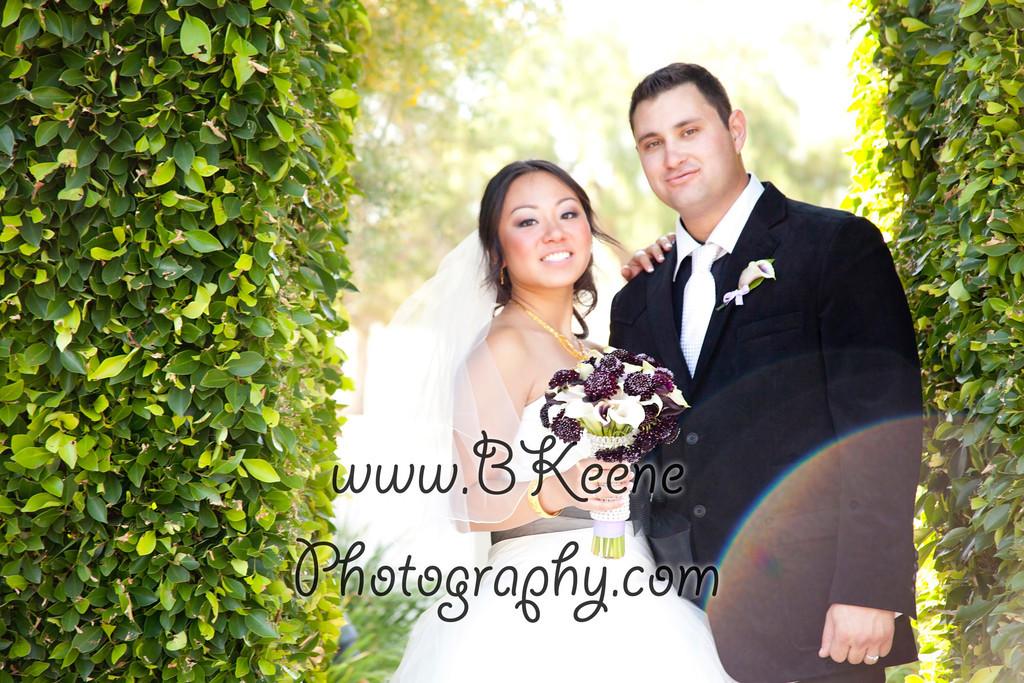 AM_WEDDING_BKeenePhotography_528