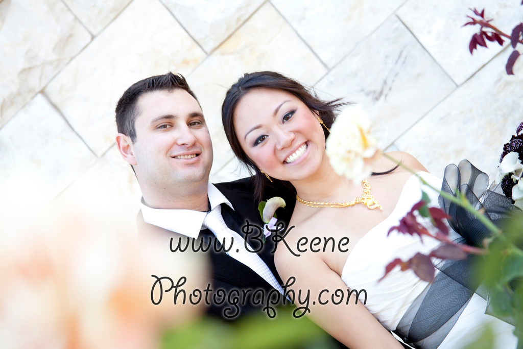 AM_WEDDING_BKeenePhotography_517