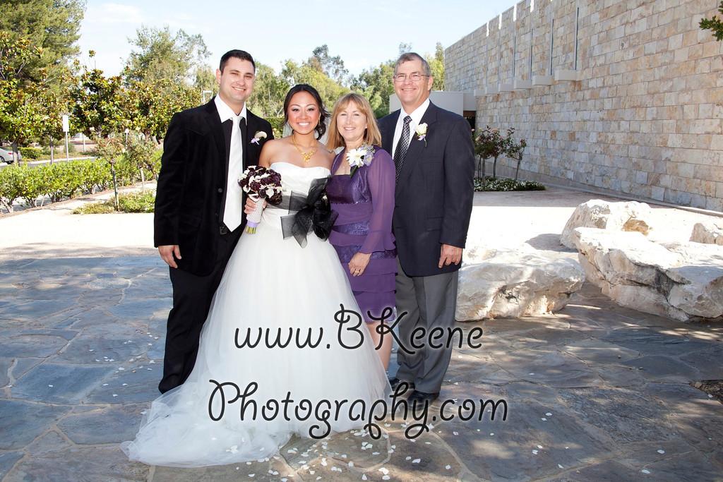 AM_WEDDING_BKeenePhotography_491