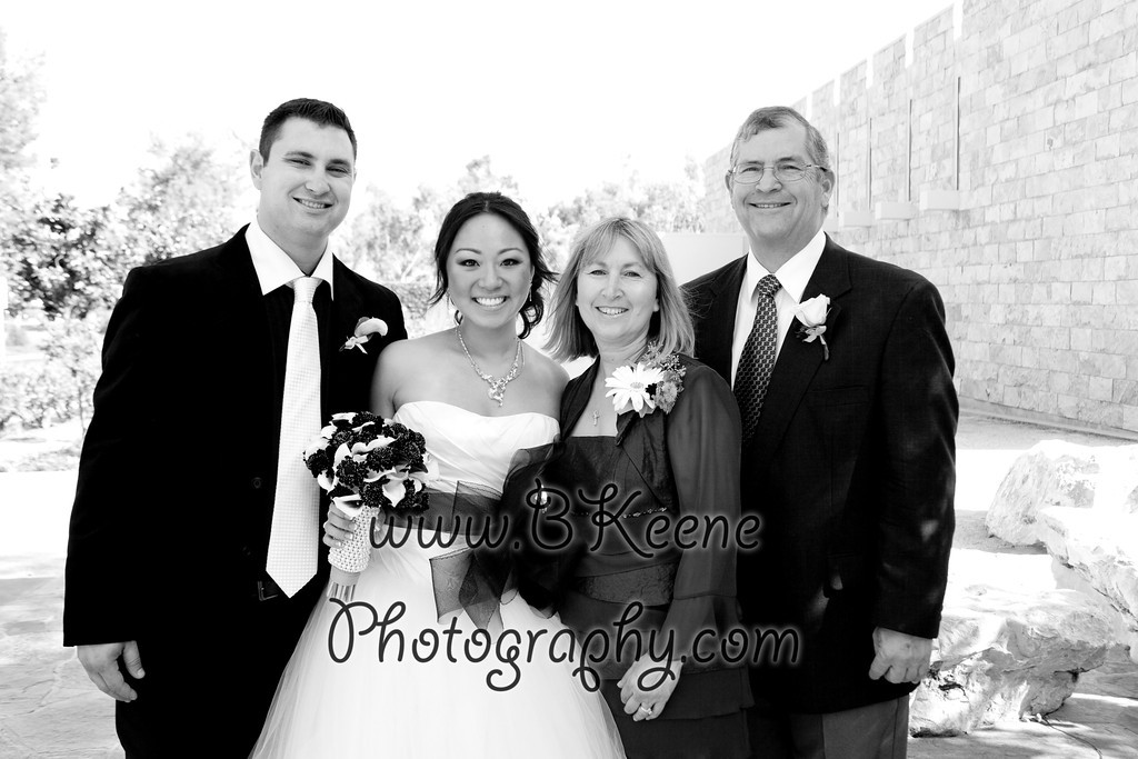 AM_WEDDING_BKeenePhotography_492