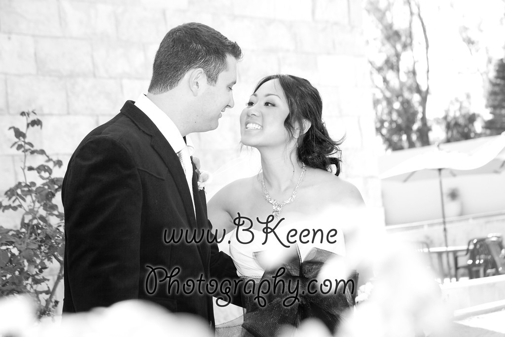 AM_WEDDING_BKeenePhotography_507