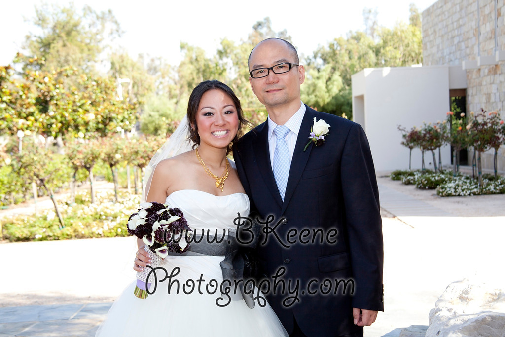 AM_WEDDING_BKeenePhotography_483
