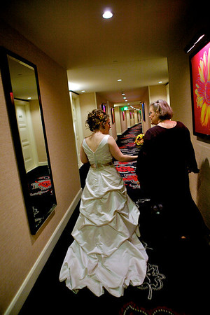 Jessica and Raymond Arifianto Wedding Proofs