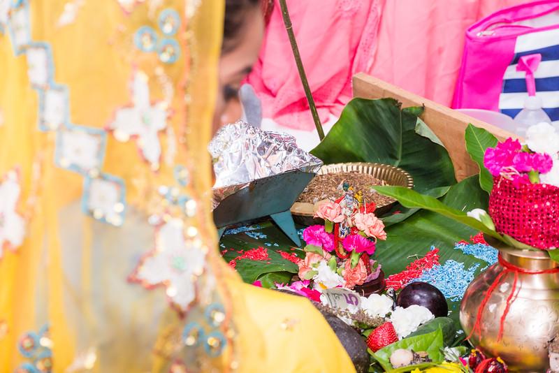 Bride Maticoor-108