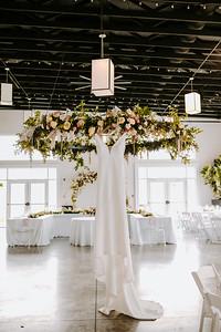 Art and Rachel Wedding-0006