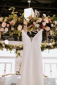 Art and Rachel Wedding-0008