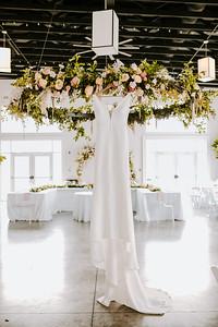 Art and Rachel Wedding-0003