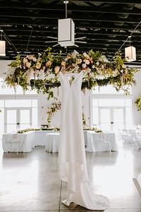 Art and Rachel Wedding-0004