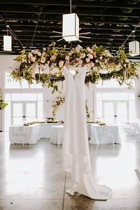 Art and Rachel Wedding-0005