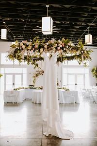 Art and Rachel Wedding-0010