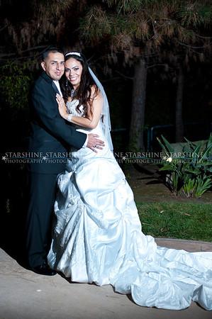 Arzou_Ahmad Wedding Aug 10, 2013